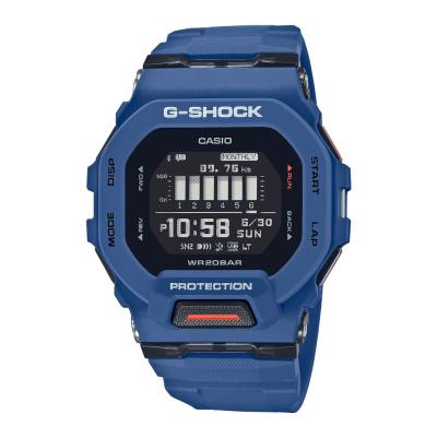 G-Shock G-Squad Montre GBD-200-2ER