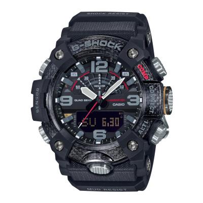 G-Shock Mudmaster montre GG-B100-1AER