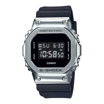 G-Shock The Origin montre GM-5600-1ER