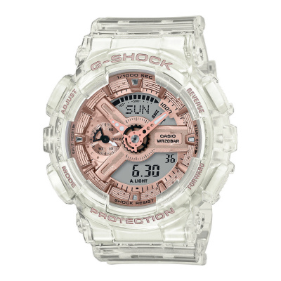 G-Shock Specials montre GMA-S110SR-7AER