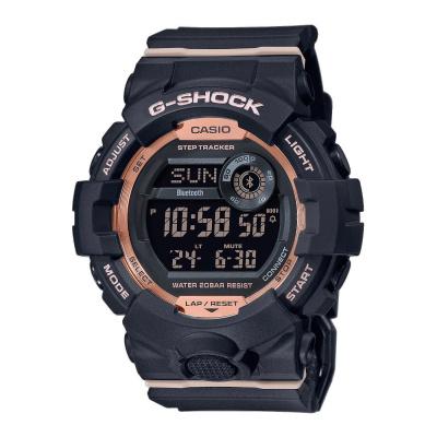 G-Shock G-Squad horloge GMD-B800-1ER