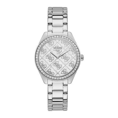 GUESS Sugar horloge GW0001L1