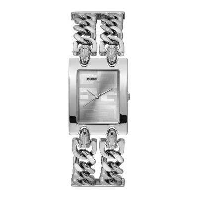 GUESS Mod G horloge GW0294L1
