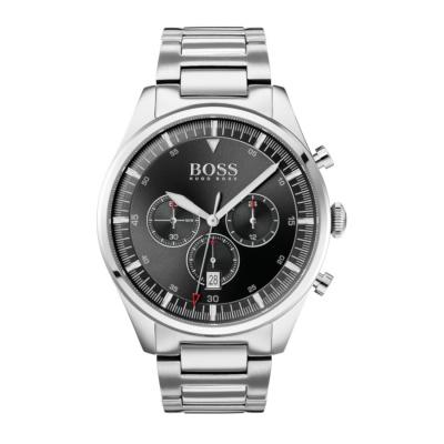 BOSS Pioneer Montre HB1513712