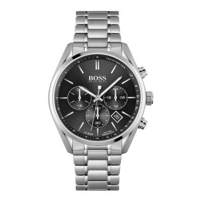 BOSS montre HB1513871
