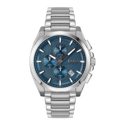 BOSS Grandmaster horloge HB1513884