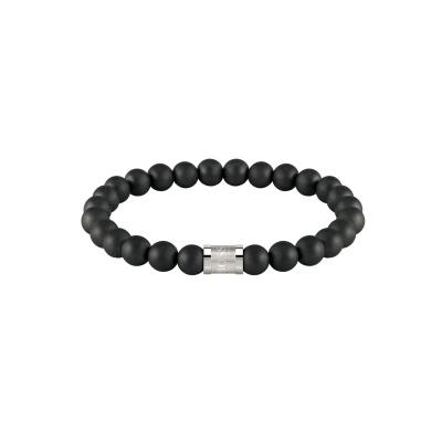 BOSS Bracelet HBJ1580042M