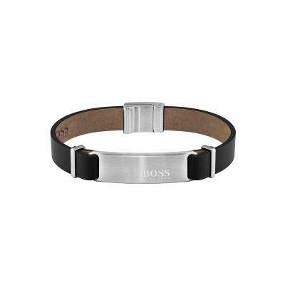 BOSS Bracelet HBJ1580044M