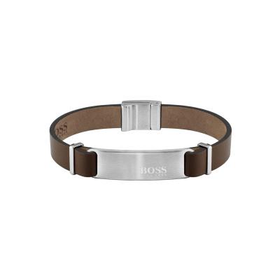 BOSS Bracelet HBJ1580045M