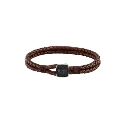 BOSS Bracelet HBJ1580048M