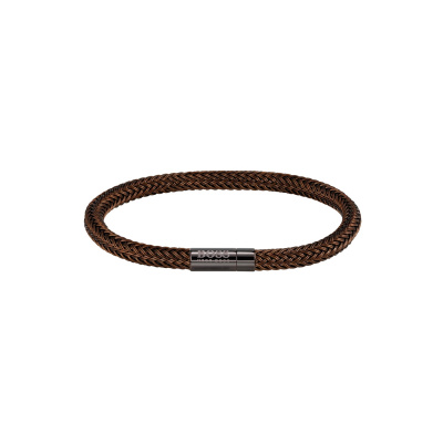 BOSS Bracelet HBJ1580099M