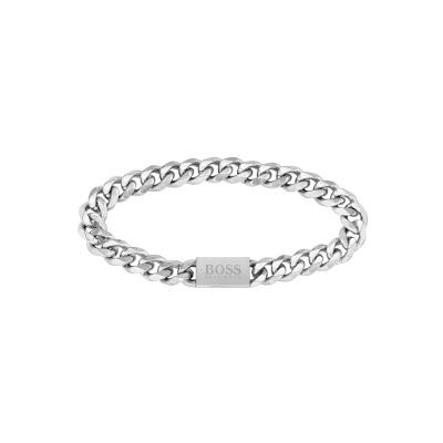 BOSS Bracelet HBJ1580144M