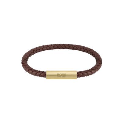 BOSS Bracelet HBJ1580151