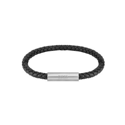 BOSS Bracelet HBJ1580152