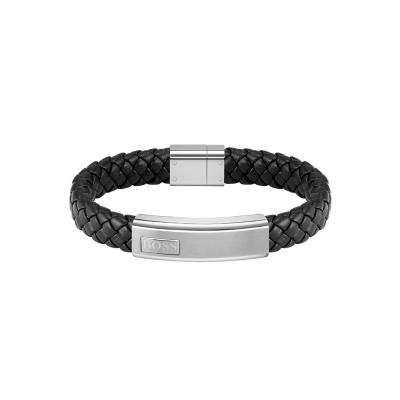 BOSS Bracelet HBJ1580178M