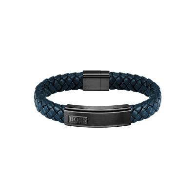 BOSS Bracelet HBJ1580179M