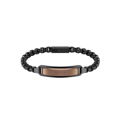 BOSS Bracelet HBJ1580183M