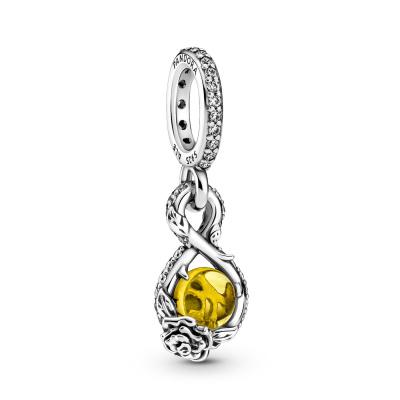 Pandora Disney Charm 399525C01