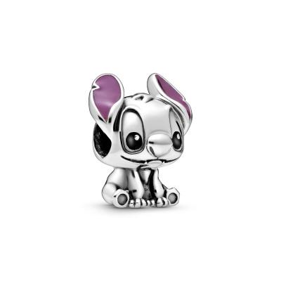 Pandora Moments charm 798844C01