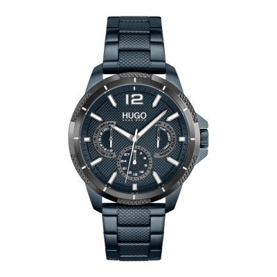 HUGO Sport horloge HU1530194