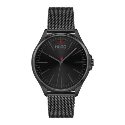 HUGO Smash horloge HU1530204