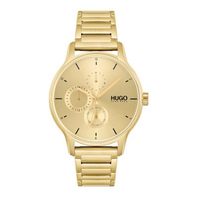 HUGO Bounce horloge HU1530214