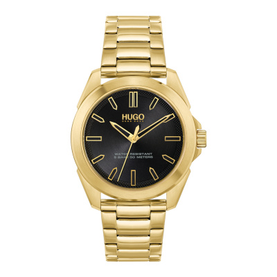 HUGO Adventure horloge HU1530229