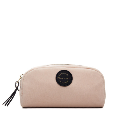 Isabel Bernard Nude Beauty Bag IB1010176