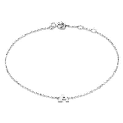 Isabel Bernard Saint Germain Bracelet IB320041