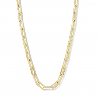 Isabel Bernard Aidee Collier,Necklace IB340042