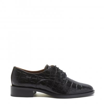 Isabel Bernard Vendôme Chaussures à Lacets IB52000-001