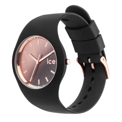 Ice-Watch Sunset montre IW015748 (40 mm)