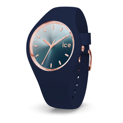 Ice-Watch Sunset montre IW015751 (40 mm)