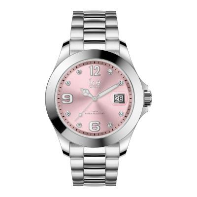 Ice-Watch Steel montre IW016776 (40 mm)