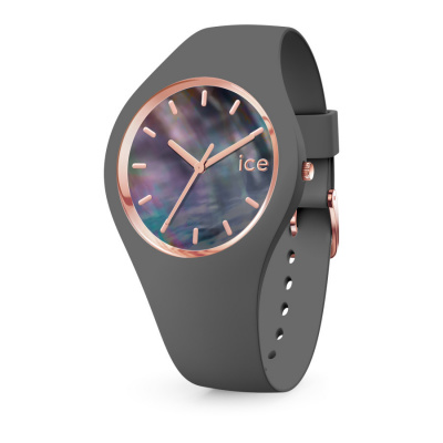 Ice-Watch ICE Pearl montre IW016938 (40 mm)