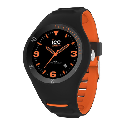 Ice-Watch montre IW017598 (42 mm)
