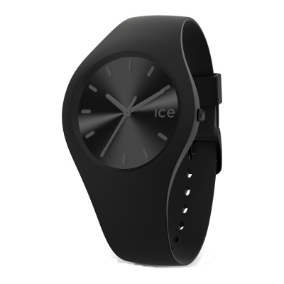 Ice-Watch montre IW017905 (40 mm)
