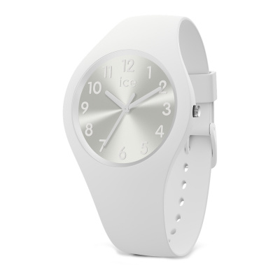 Ice-Watch montre IW018126 (34 mm)