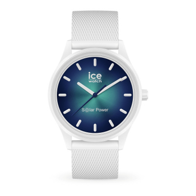 Ice-Watch montre IW019028 (40 mm)