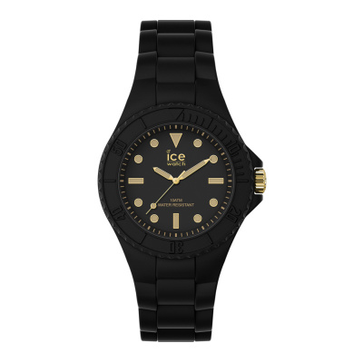 Ice-Watch ICE Generation montre IW019143 (40 mm)