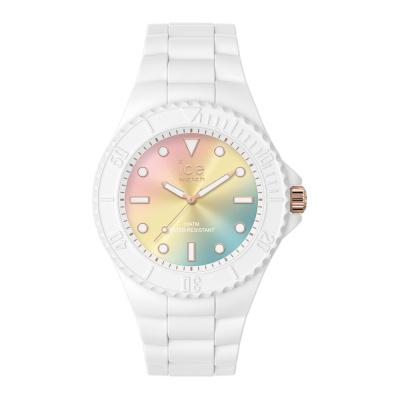 Ice-Watch ICE Generation IW019153