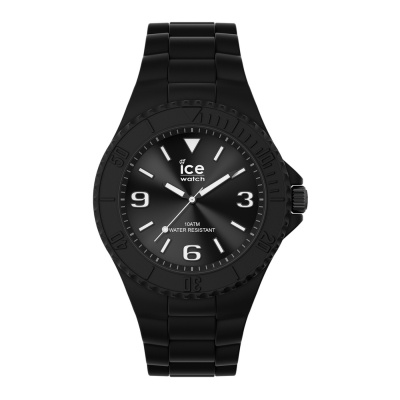 Ice-Watch ICE Generation montre IW019155 (40 mm)