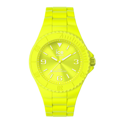 Ice-Watch ICE Generation montre IW019161 (35 mm)