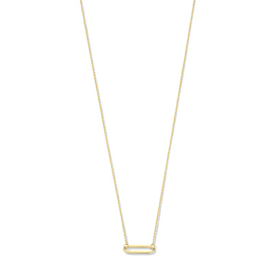 Isabel Bernard Aidee Collier,Necklace IB340038