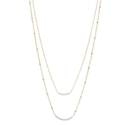 Fossil Collier JF03873998