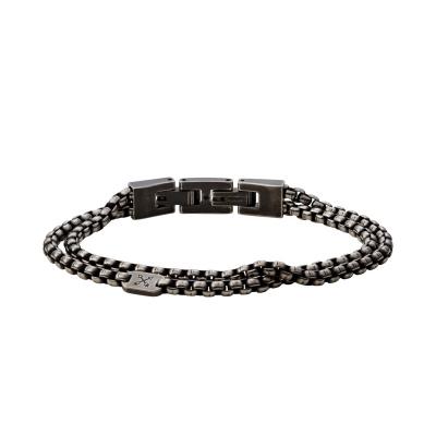 Fossil Bracelet JF03916797