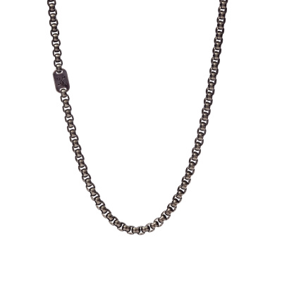Fossil Collier JF03917797