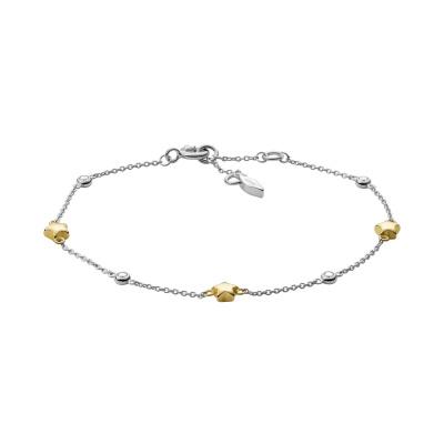 Fossil Bracelet JFS00560998