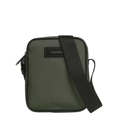 Calvin Klein Sac Besace K50K507315LEX001