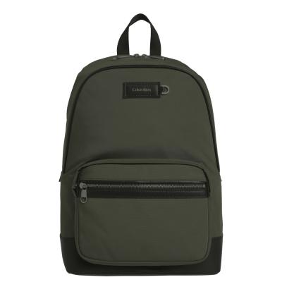 Calvin Klein Sac à Dos K50K507321LEX001